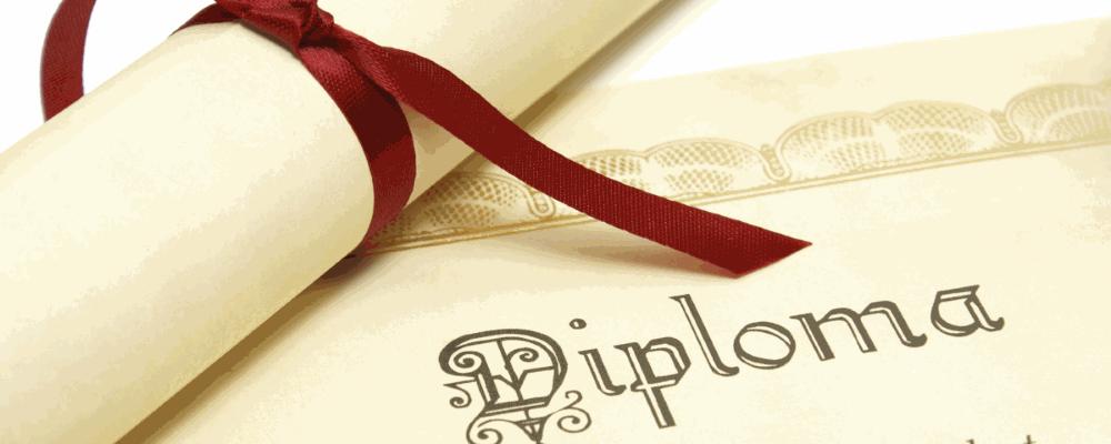 Нострификация диплома аттестата limitless.ua