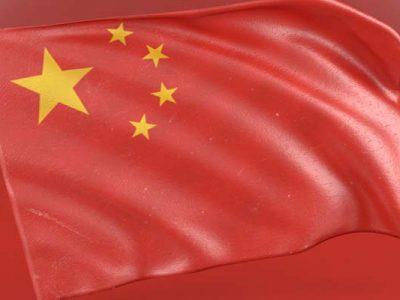 виза в китай для украинцев 2020